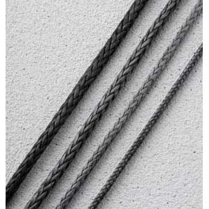 Dyneema - Single Braid - 6mm - Colours 100m