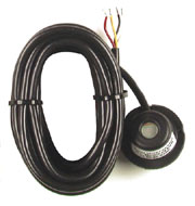 BEP Gas Sensor 5m Lead