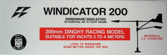 Windicator 200
